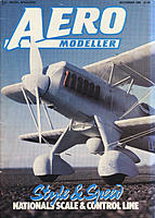 Name: AEROMODELLER COVER NOVEMBER 1988.jpg