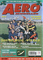 Name: AEROMODELLER COVER DECEMBER 199.jpg