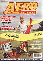 Name: AEROMODELLER COVER NOVEMBER 1991.jpg