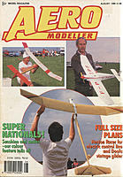 Name: AEROMODELLER COVER AUGUST 1989.jpg