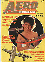Name: AEROMODELLER COVER JULY 1984.jpg