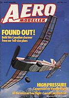 Name: AEROMODELLER COVER MAY 1989.jpg