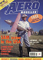 Name: AEROMODELLER COVER JANUARY 1996.jpg