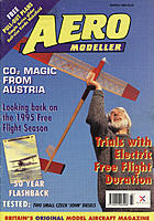 Name: AEROMODELLER COVER MARCH 1996.jpg