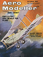 Name: AEROMODELLER COVER OCTOBER 1968.jpg