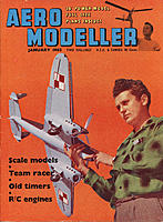 Name: AEROMODELLER COVER JANUARY 1963.jpg