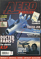 Name: AEROMODELLER COVER MARCH 1995.jpg