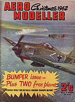 Name: AEROMODELLER COVER. DECEMBER 1962.jpg