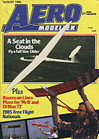 Name: AEROMODELLER COVER AUGUST 1985.jpg