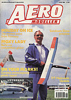 Name: AEROMODELLER COVER. JUNE 1990.jpg