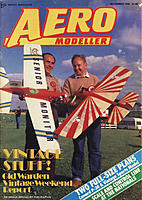 Name: AEROMODELLER COVER. NOVEMBER 1986.jpg