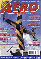 Name: AEROMODELLER COVER JUNE 1998.jpg