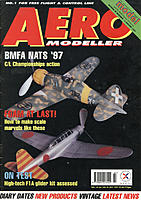 Name: AEROMODELLER COVER OCTOBER 1997.jpg