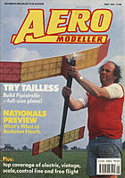 Name: AEROMODELLER COVER MAY 1990.jpg