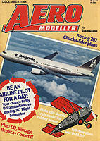 Name: AEROMODELLER COVER DECEMBER 1984.jpg
