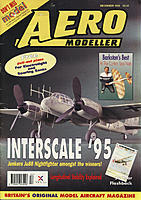 Name: AEROMODELLER COVER DECEMBER 1995.jpg Views: 221 Size: 200.0 KB Description: