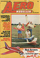 Name: AEROMODELLER COVER NOVEMBER 1983.jpg
