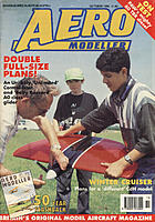 Name: AEROMODELLER COVER. OCTOBER 1992.jpg