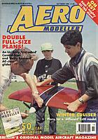 Name: AEROMODELLER COVER. OCTOBER 1992.jpg Views: 133 Size: 231.1 KB Description:
