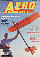 Name: AEROMODELLER COVER OCTOBER 1990.jpg