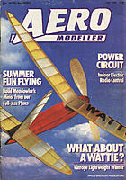 Name: AEROMODELLER COVER JULY 1988.jpg