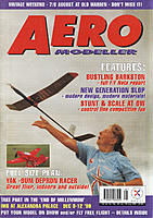 Name: AEROMODELLER COVER AUGUST 1999.jpg