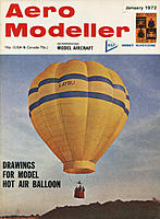 Name: AEROMODELLER COVER JANUARY 1972.jpg