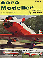 Name: AEROMODELLER COVER MARCH 1971.jpg