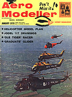 Name: AEROMODELLER COVER JANUARY 1970.jpg