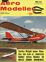 Name: AEROMODELLER COVER APRIL 1970.jpg