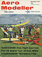 Name: AEROMODELLER COVER NOVEMBER 1971.jpg