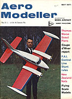 Name: AEROMODELLER COVER MAY 1971.jpg