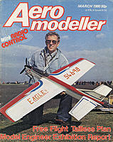 Name: AEROMODELLER COVER MARCH 1980.jpg