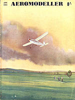 Name: AEROMODELLER COVER APRIL 1944.jpg