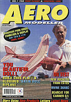 Name: AERO(MODELLER COVER APRIL 1997.jpg