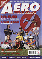 Name: AEROMODELLER COVER MAY 1998.jpg