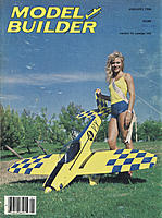 Name: MODLE BUILDER COVER JANUARY 1984.jpg