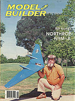 Name: MODEL BUILDER COVER AUGUST 1983.jpg
