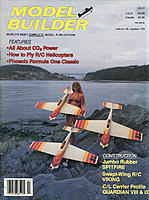 Name: MODEL BUILDER COVER. JULY 1986.jpg