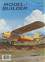 Name: MODEL BUILDER COVER APRIL 1984.jpg
