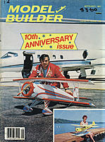 Name: MODEL BUILDER COVER SEPTEMBER 1981.jpg