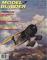 Name: MODEL BUILDER COVER APRIL 1988.jpg