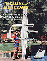 Name: MODEL BUILDER COVER. JULY 1984.jpg