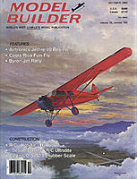 Name: MODEL BUILDER COVER OCTOBER 1985.jpg