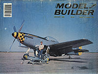 Name: MODEL BUILDER COVER JANUARY 1982.jpg
