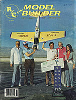 Name: MODEL BUILDER COVER FEBRUARY 1981.jpg