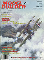 Name: MODEL BUILDER COVER MARCH 1987.jpg