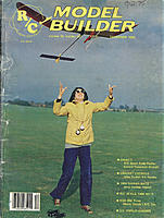 Name: MODEL BUILDER COVER DECEMBER  1980.jpg