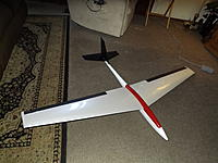 Name: DSCF1380.jpg