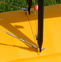 Name: My trusted method for Wing Struts.jpg